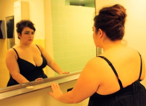 Mães plus size e violência obstétrica: mais comum do que se imagina!