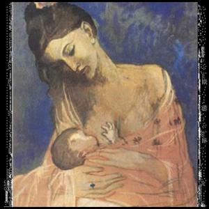 A linha fina entre baby blues e depressão pós-parto