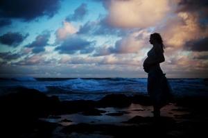 5 dicas preciosas pra ter uma boa experiência de parto!